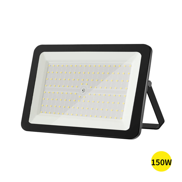 23103 Merge Mother 150W 10K Flood Light Plug Excluded Impressive Glowing Sale Diamonds.