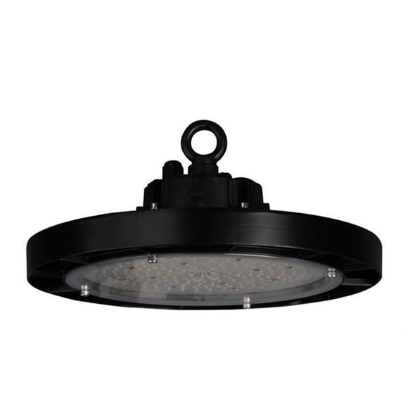 23112 Gunn Sal SHB25120W Led UFO High Bay Light Extreme Power Glowing Celebration Sale.