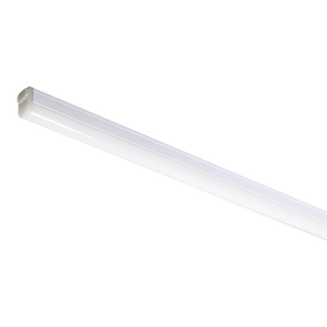 23120 Gunn Sal 13W 840mm Long Led Linkable Seamless Light SL9706840TC Glowing You.