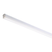23121 Gunn Sal 18W 1140mm Long Led Linkable Seamless Light SL97061140TC Glowing You.