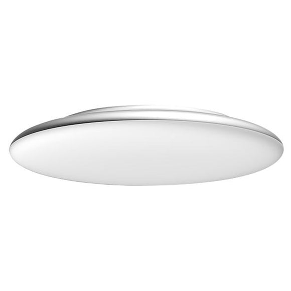 24102 Gunn Sal Led Oyster Light 12W 4K SL211125CWSL Discus You.