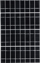 Load image into Gallery viewer, 25120 Gunn 10W 12V Mono Solar Panel Kit Outback Energy Sale.