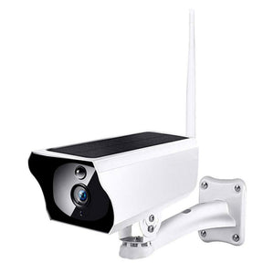25139 Merge Solar Power Wifi Security Camera IP67 Glowing Sale Secure Celebration Diamonds Awesome