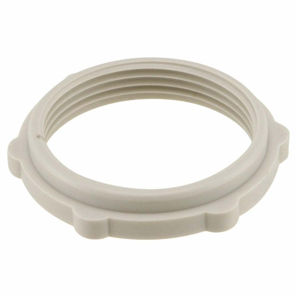 27149 Gunn 25mm Lock Ring PVC Conduit Duty.