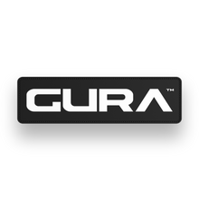 Load image into Gallery viewer, GURA Velcro 2-Pack