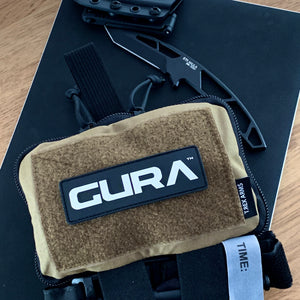 GURA Patch MedKit
