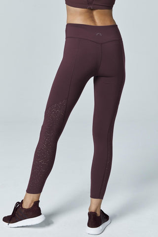 Chester Legging