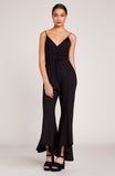 Mic Drop Jumpsuit