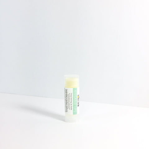 Kissable Lips Lip Balm