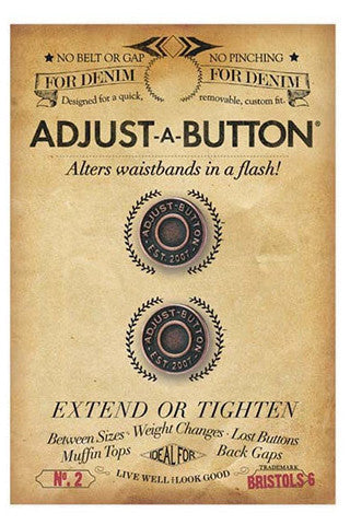 Adjust-A-Button