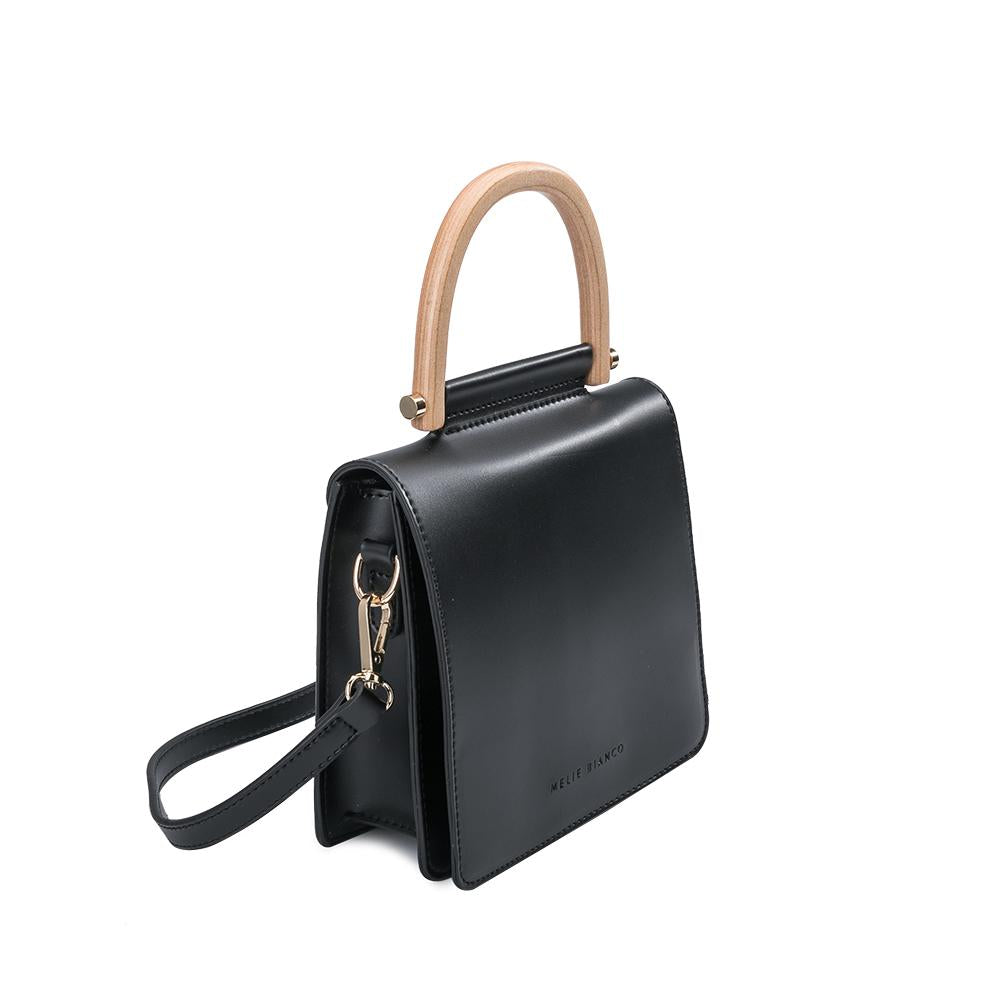 Juliet Top Handle Bag
