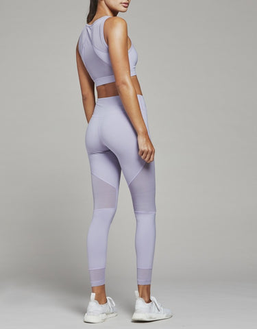 Addison Legging