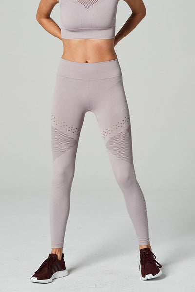 Jill Seamless Legging