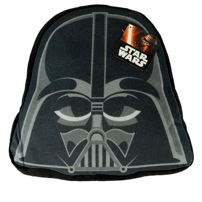 Star Wars – Darth Vader Kissen – Deko, Kuschelkissen, Fan Merch
