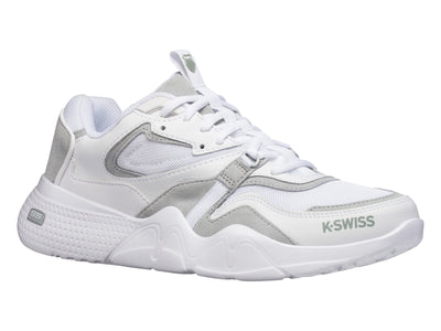 K06600-101 | Men's CR-Terrati | White/White
