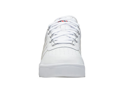 K06602-113 | Men's G'Staad 86 | White/Corporate