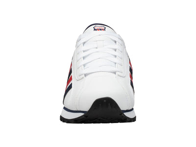 K06608-113 | Men's Verstad 2000 S | White/Corporate