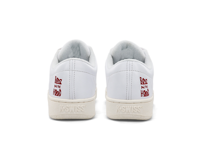 K06823-173 | Classic 2000 X Boyz N The Hood | White/Marshmallow
