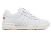 K06824-173 | Mens Gstaad X Boyz N The Hood | White/Marshmallow