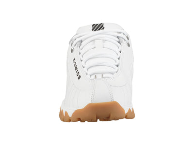 K96409-1280 | Women's ST329 XL | White/Gray/Gum