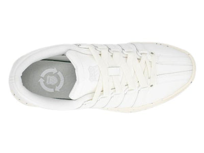 K96594-115 | Women's Classic 2000 CC | Marshmallow/Antique White