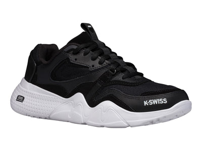 K96600-002 | Women's CR-Terrati | Black/White