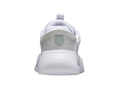 K96600-101 | Women's CR-Terrati | White/White