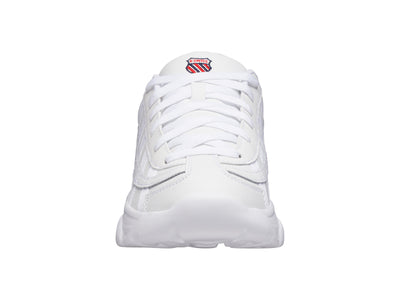 K96606-113 | Women's ST229 CMF | White/Corporate