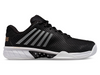 K06613-093 |  Hypercourt Express 2 | Black/Gold/White