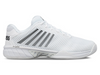 K06613-102 | Hypercourt Express 2 | White/Black