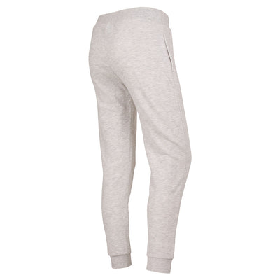 KSW191PA05 | Women's Shell Star 7/8 Jogger | Grey Heather
