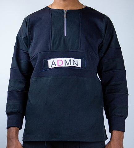 (LIMITED EDITION) A DEMAIN PARIS BOMBERS