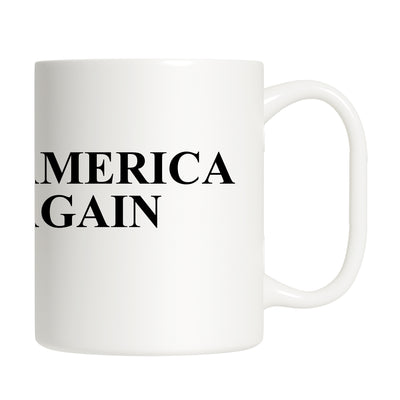 Make America Tip Again Mug