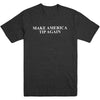 Make America Tip Again Men's Tee