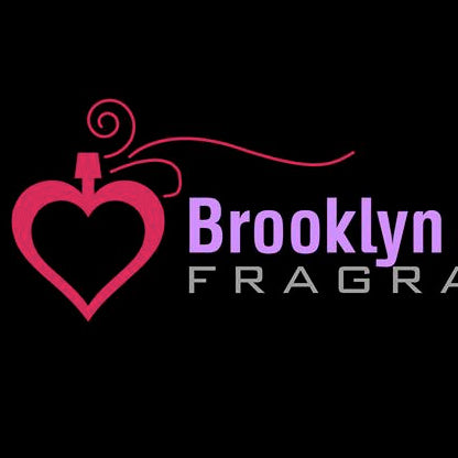 Brooklyn Fragrance
