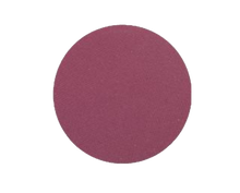 Just Lust Eyeshadow