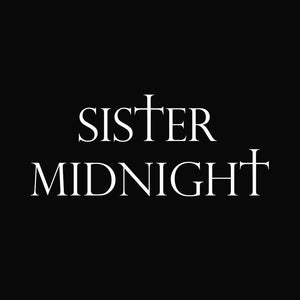 Sister Midnight Lipstick