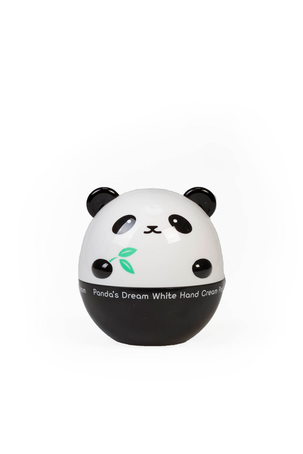 Panda's Dream White Hand Cream rankų kremas