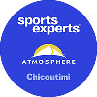 Sports Experts Chicoutmi
