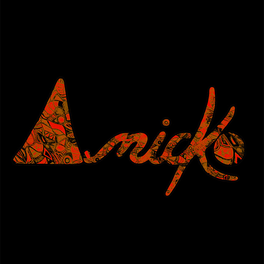 ORANGE CLASSIQUE LOGO AVANT - CAMISOLE ANICKO (RUPTURE DE STOCK)