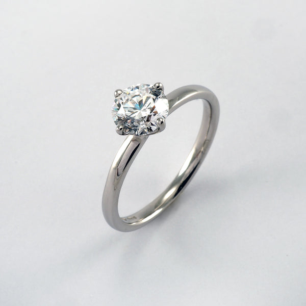 Ivy Twist 0.91ct