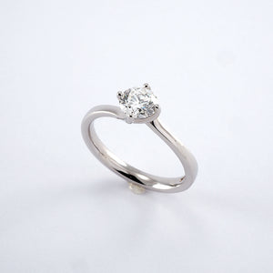 Ivy Twist 0.70ct