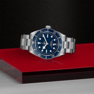 Tudor Black Bay Fifty-Eight Blue Dial