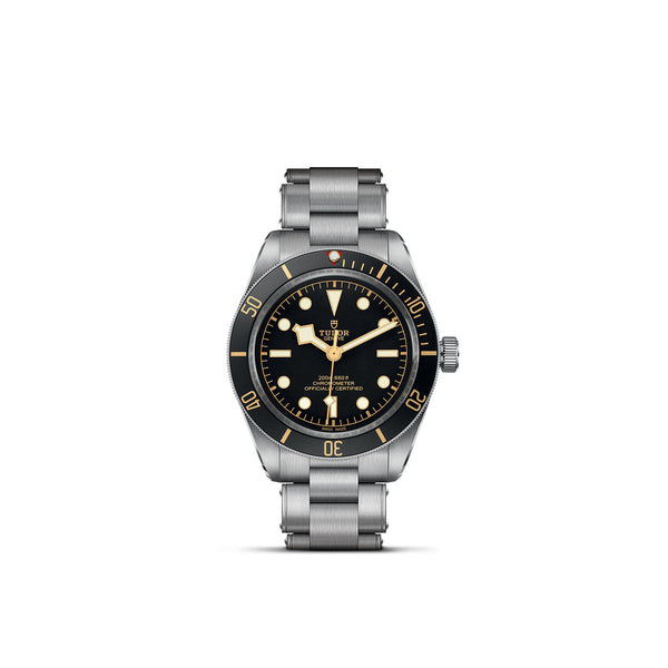 Tudor - Black Bay Fifty-Eight