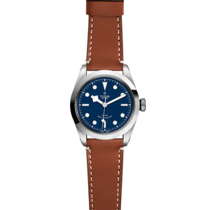 Tudor - Black Bay 41