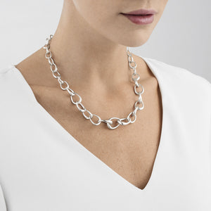 Georg Jensen - Offspring Necklace