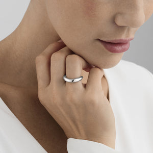 Georg Jensen - Offspring Ring