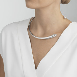 Georg Jensen - Mercy Neckring