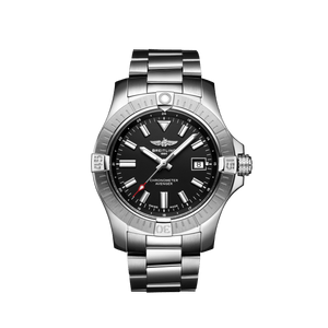 Breitling - Avenger Automatic 43