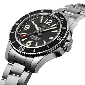 Breitling - Superocean Automatic 42